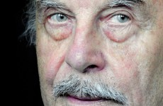 """I dream of getting out of here alive"" – a defiant Josef Fritzl gives his first interview"