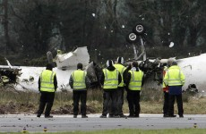 Pilots' association says 'speculation' about cause of crash is not helpful.