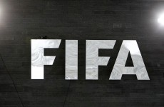 Sports Illustrated writer to run for FIFA presidency