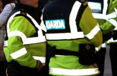 Gardaí arrest three people after Dublin searches