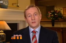 Taoiseach says Queen's visit will be the 'start of a new era'