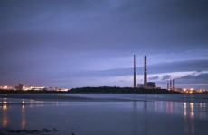 Capital idea: Photographer's stunning time-lapse video of Dublin