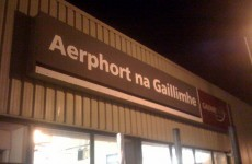 Galway Airport begs government to reverse funding cuts