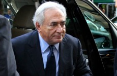 Strauss-Kahn court date postponed until August