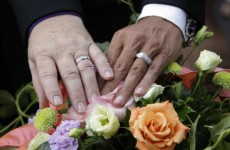 Poll: Should Ireland lift the ban on same-sex marriage?