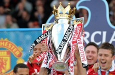 As it happened: Premier League Saturday