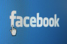 Facebook to be audited by Irish Data Protection Commissioner