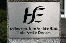 HSE promises review of consultants' 'paid year off' before retirement