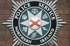 Man critically injured in Belfast assault