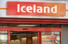 Iceland announces creation of over 200 new jobs