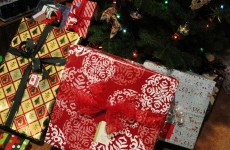 One in three will go into debt with Christmas spending – survey