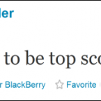 David Meyler makes an audacious Euro 2012 prediction.