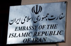 EU agrees new Iran sanctions – but no oil embargo