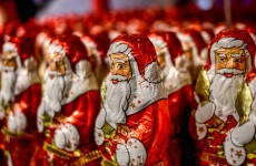 Open thread: What are you stocking up on for Christmas?