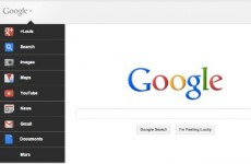 Google redesigns its home page – but you may not see it for several weeks