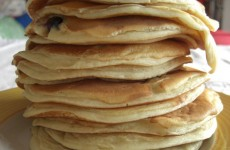It's Shrove Tuesday, so here's 5 essential videos for making pancakes