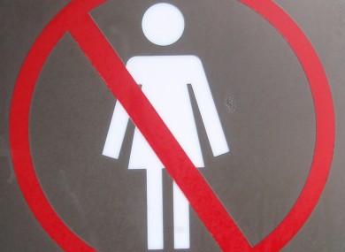 Employment Discrimination Outline Essay