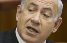 Election cancelled: Israeli PM calls off vote after coalition agreement