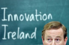 100 jobs to be created in Dublin and Cork