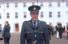 Wicklow bridge to be named after hero Garda killed during flooding