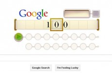 WATCH: How to solve the Alan Turing Google Doodle