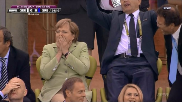 angela-merkel-nervous-wreck-at-greece-germany-euro-2012-game
