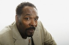 Rodney King – the man whose beating sparked LA riots – has died, aged 47
