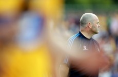 VIDEO: Anthony Daly: Clare just wanted it more