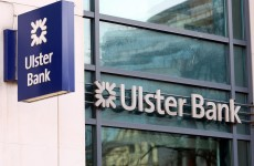 36 Ulster Bank branches open today as problems continue