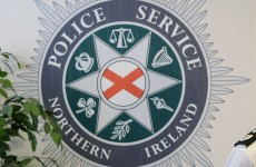 Boston College IRA interviews must be given to PSNI by next month