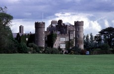 Jobs boost as Shannon Heritage signs contract with Malahide Castle