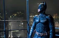 Dark Knight Rises reviews: Here's the verdict on the new Batman