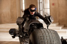 Dark Knight Rises: Film site closes comments after death threats to critics