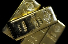 Gold diggers: Positive results for gold in Wicklow and Wexford