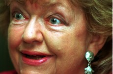 'A national treasure' – Taoiseach pays tribute to Maeve Binchy