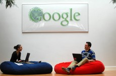 Google adds death benefits to list of 'perks'… what else do employees get?