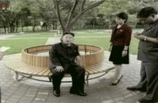 North Korean leader's wife 'charming', says sushi chef