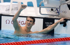 As it happened: London 2012 Olympics, day seven