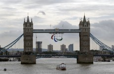Poll: Will you watch the Paralympic games?