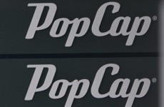 96 jobs at risk at PopCap Dublin office