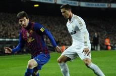 La Liga preview: Madrid and Barca set to dominate La Liga again