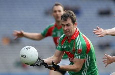 Club Call: Leinster – Louth SFC, Westmeath SFC, Wexford SFC and Wicklow SFC