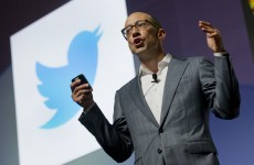 Time not ripe for Twitter IPO