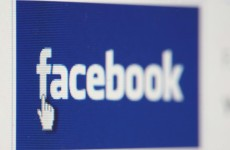 Dutch teen jailed for 'shocking' Facebook killing