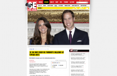 Danish celeb magazine to print Kate photos tomorrow