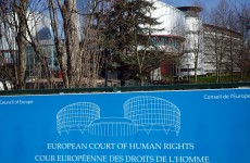 "European court: Teen should have been given ""unhindered"" access to abortion"