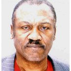 Heavyweight champ Joe Frazier was booked in 2004 on simple assault and reckless endangerment charges.
