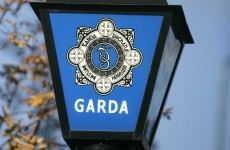 Man seriously injured in Dublin city stabbing
