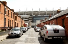 In numbers: How much government spending is protected under Croke Park?