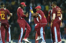 World Twenty 20 Final: Flamboyant Windies aim to blast past tricky Sri Lankans